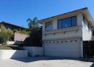 Foreclosure  id: 4259986