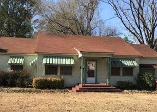 Foreclosure  id: 4259989