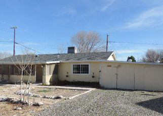Foreclosure  id: 4259994