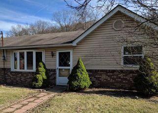 Foreclosure  id: 4260011