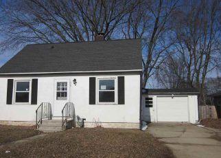 Foreclosure  id: 4260015