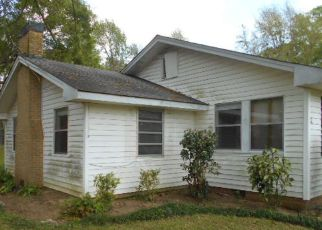 Foreclosure  id: 4260023