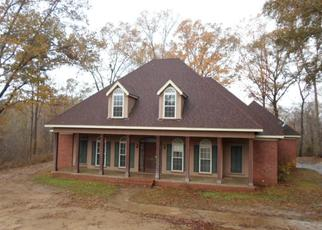 Foreclosure  id: 4260031