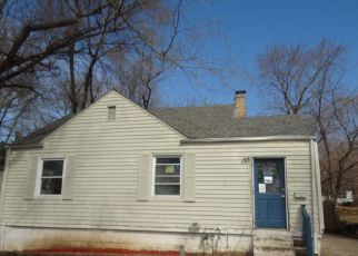 Foreclosure  id: 4260033