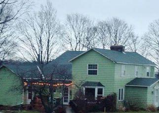 Foreclosure  id: 4260079