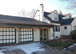 Foreclosure  id: 4260127