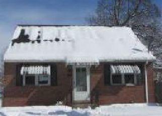Foreclosure  id: 4260130