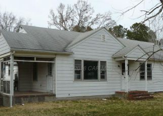 Foreclosure  id: 4260135