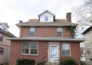 Foreclosure  id: 4260140