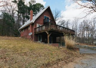 Foreclosure  id: 4260143