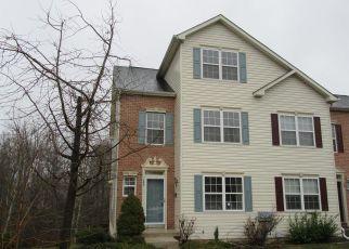 Foreclosure  id: 4260147