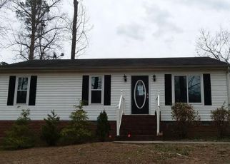 Foreclosure  id: 4260153