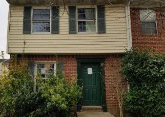 Foreclosure  id: 4260171