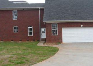 Foreclosure  id: 4260213