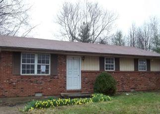 Foreclosure  id: 4260215