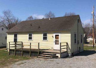 Foreclosure  id: 4260224