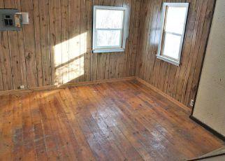 Foreclosure  id: 4260226