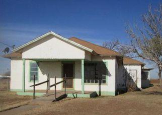 Foreclosure  id: 4260237