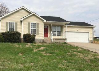 Foreclosure  id: 4260240