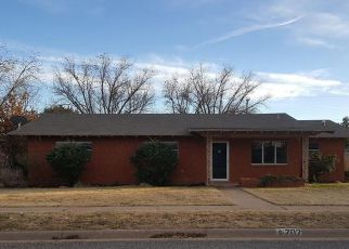 Foreclosure  id: 4260245