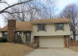 Foreclosure  id: 4260256