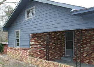 Foreclosure  id: 4260314