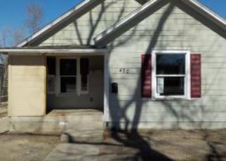 Foreclosure  id: 4260321