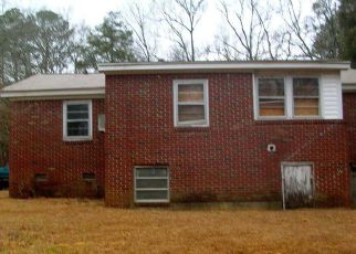 Foreclosure  id: 4260339