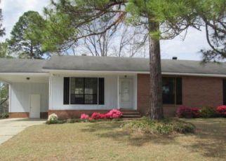 Foreclosure  id: 4260354