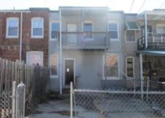 Foreclosure  id: 4260372