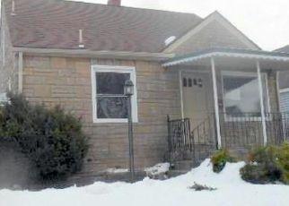 Foreclosure  id: 4260373