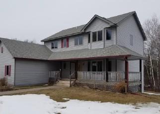 Foreclosure  id: 4260386