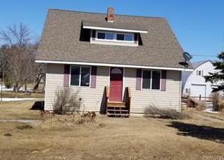 Foreclosure  id: 4260387