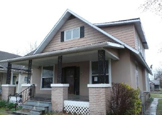 Foreclosure  id: 4260390