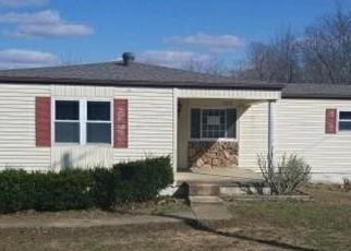 Foreclosure  id: 4260391