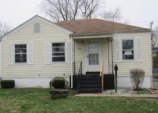Foreclosure  id: 4260393