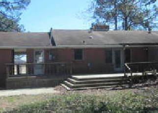 Foreclosure  id: 4260409