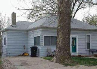 Foreclosure  id: 4260415