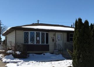 Foreclosure  id: 4260422