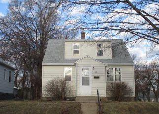 Foreclosure  id: 4260431