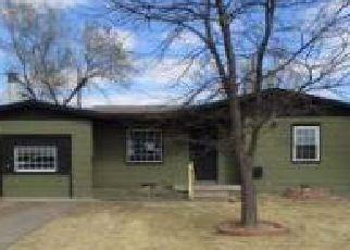Foreclosure  id: 4260442
