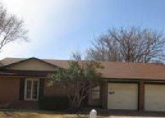Foreclosure  id: 4260443