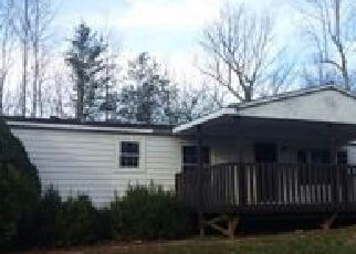 Foreclosure  id: 4260452