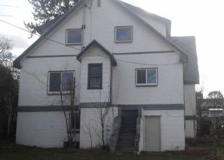Foreclosure  id: 4260460
