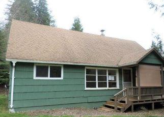 Foreclosure  id: 4260461