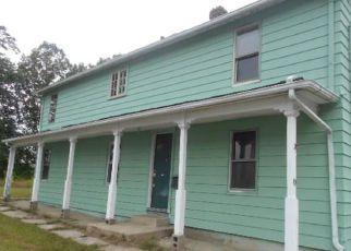 Foreclosure  id: 4260465