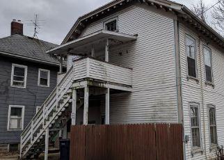 Foreclosure  id: 4260468