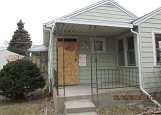 Foreclosure  id: 4260470