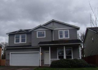 Foreclosure  id: 4260471