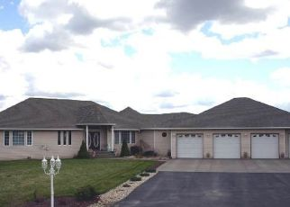 Foreclosure  id: 4260472